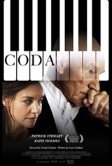 Coda Movie Poster