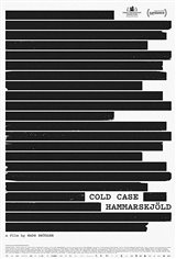 Cold Case Hammarskjöld (v.o.s.-t.a.) Affiche de film