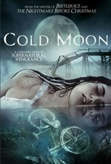 Cold Moon Movie Poster