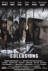 Collusions Movie Poster