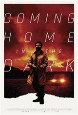 Coming Home in the Dark Movie Poster Movie Poster