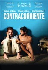 Contracorriente Movie Poster