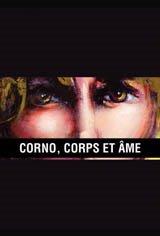 Corno Movie Poster Movie Poster