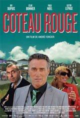 Coteau rouge (v.o.f.) Movie Poster