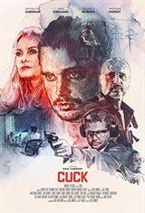 Cuck Movie Poster