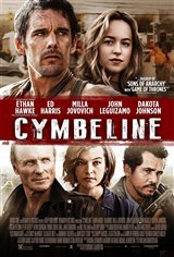 Cymbeline Movie Poster Movie Poster