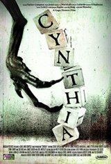 Cynthia Large Poster