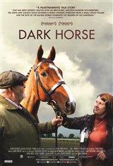 Dark Horse Movie Poster Movie Poster