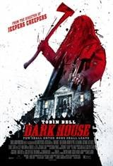 Dark House Movie Poster