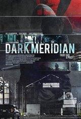 Dark Meridian Movie Poster