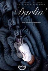 Darlin' Large Poster