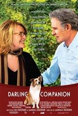 Darling Companion Movie Poster