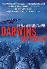 Darwin's Nightmare Movie Poster Movie Poster