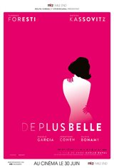 De plus belle Movie Poster