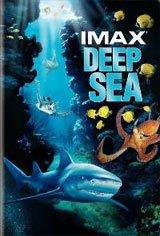 Deep Sea Movie Poster
