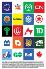 Design Canada (v.o.a.s.-t.f.) Affiche de film