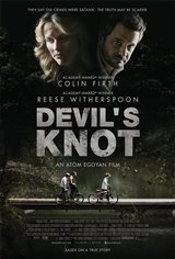 Devil's Knot Movie Poster