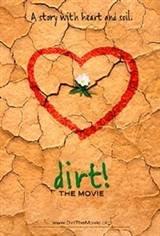 Dirt! Movie Poster