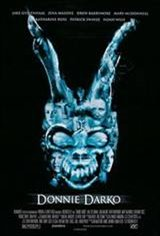 Donnie Darko Movie Poster Movie Poster