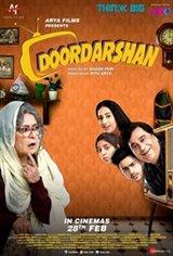 Doordarshan Movie Poster