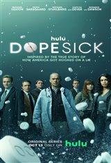 Dopesick Movie Poster