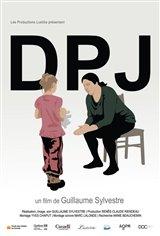 DPJ Affiche de film