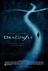Dragonfly Movie Poster
