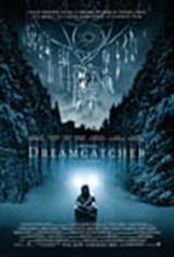 Dreamcatcher (2003) Movie Poster