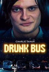 Drunk Bus (2020) Movie Poster