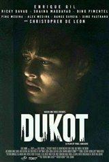 Dukot Movie Poster