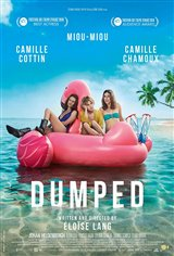 Dumped Movie Poster