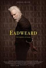 Eadweard Movie Poster