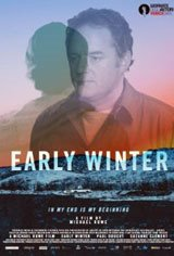Early Winter Movie Poster Movie Poster