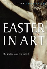 Easter in Art Movie Poster