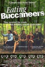 Eating Buccaneers Movie Poster