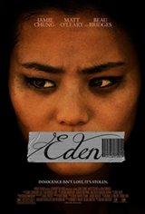 Eden (2012) Movie Poster