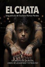 El Chata Movie Poster