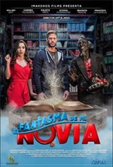 El fantasma de mi novia Movie Poster