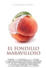 El Fondillo Maravilloso Movie Poster