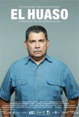 El Huaso Movie Poster