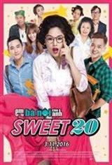 Em La Ba Noi Cua Anh Movie Poster