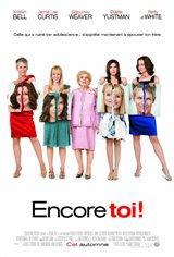 Encore toi ! Movie Poster