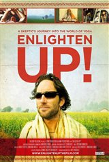 Enlighten Up! Movie Poster