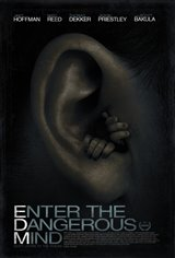 Enter the Dangerous Mind Movie Poster Movie Poster