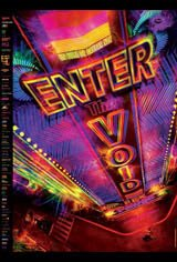Enter the Void Large Poster
