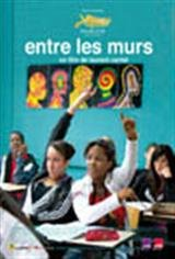 Entre les murs Movie Poster