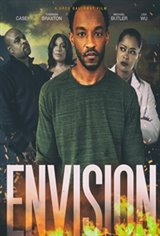 Envision Large Poster