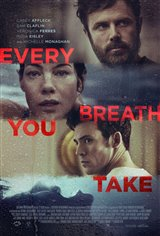 Every Breath You Take Movie Poster