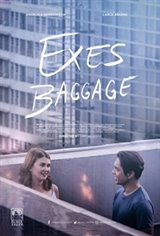Exes Baggage Movie Poster