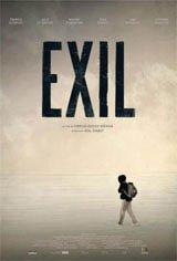 Exil Movie Poster